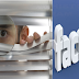 How to view your Facebook Stalkers with Google Analytics.