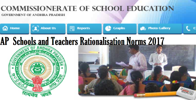 AP Schools and Teachers Rationalisation Norms 2017| Draft Rationalisation Norms 2017| salient Norms for the proposed rationaization of schools posts and teachers2017 of Primary schools/Upper Primary/High Schools| Draft Norms proposed for primary schools| Draft Norms proposed forpper promary schools| Draft Norms proposed forHigh schools| ap-schools-and-teachers-rationalisation-Draft-norms-2017-for-primary-upper-primary-high-schools/2017/03/ap-schools-and-teachers-rationalisation-Draft-norms-2017-for-primary-upper-primary-high-schools.html