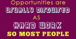 15 Kata Kata Bijak Bahasa Inggris tentang Kerja Keras dan ...