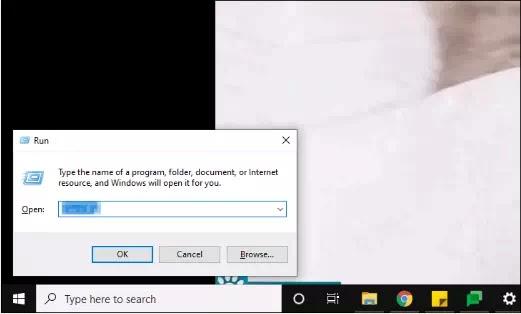 Cara Menjadikan Video sebagai Wallpaper di Windows 10-11
