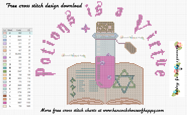 It's a Kind of Magic! Potions is a Virtue. A Magnificent Magical Pun Free Cross Stitch Pattern, Free Potions Cross Stitch Pattern to Download, potions cross stitch pattern, free magic potion cross stitch, magical cross stitch pattern, magic cross stitch, magical cross stitch, mystical cross stitch, wicca cross stitch, wizard cross stitch, witch cross stitch, cross stitch funny, subversive cross stitch, cross stitch home, cross stitch design, diy cross stitch, adult cross stitch, cross stitch patterns, cross stitch funny subversive, modern cross stitch, cross stitch art, inappropriate cross stitch, modern cross stitch, cross stitch, free cross stitch, free cross stitch design, free cross stitch designs to download, free cross stitch patterns to download, downloadable free cross stitch patterns, darmowy wzór haftu krzyżykowego, フリークロスステッチパターン, grátis padrão de ponto cruz, gratuito design de ponto de cruz, motif de point de croix gratuit, gratis kruissteek patroon, gratis borduurpatronen kruissteek downloaden, вышивка крестом