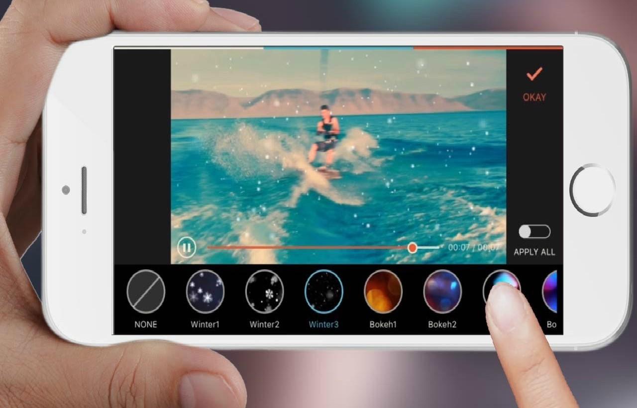 aplikasi-edit-video-di-iphone