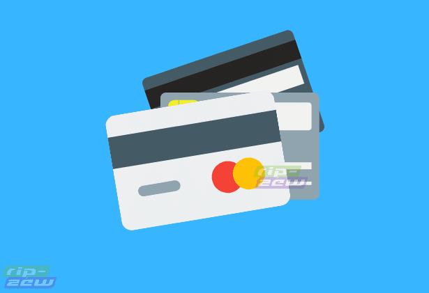 Dimana Letak CVV Pada Kartu Debit BCA