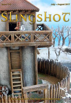Slingshot 313