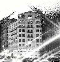 RqR Escritores Blog: Si esto es una guerra