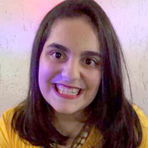Júlia Dias