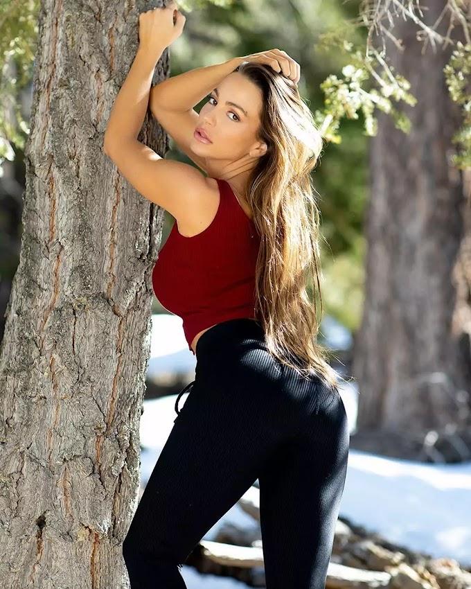 Abella Danger Twitter, Instagram Bio, wiki, Age, Husband, Boyfriend, Networth, Family, & More