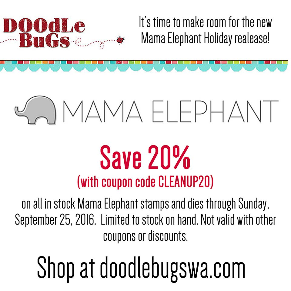 Mama Elephant; With goodellsfirstchain.tk Coupon Codes, Enjoy Great Savings. When you are searching for goodellsfirstchain.tk coupon codes, you are guaranteed to receive the most current and useful promotion deals and discounts. We provide 0 coupon codes, 0 promotion sales and also numerous in-store deals and shopping tips for goodellsfirstchain.tk coupon codes.