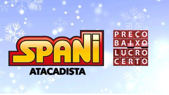 Spani Atacadista anuncia instalação de loja em Registro-SP no Vale do Ribeira