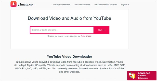 y2mate-youtube-video-downloader
