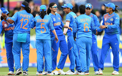indian-womens-enter-final-in-world-cup