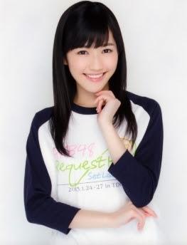 Video Bokep Jepang Natsuki Hasegawa Sporty