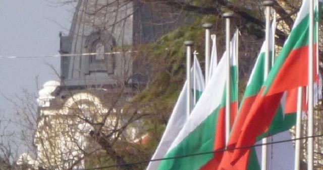 «Πρωταθλήτρια» στη φτώχεια η Βουλγαρία