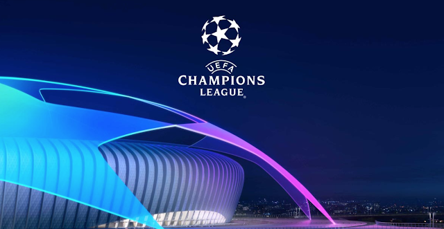 UEFA Champions League draw: Liverpool, Chelsea could land in Group of death