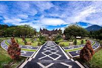 Alamat De Nature Agen Obat Sipilis di Padang (Asli dan Bergaransi)