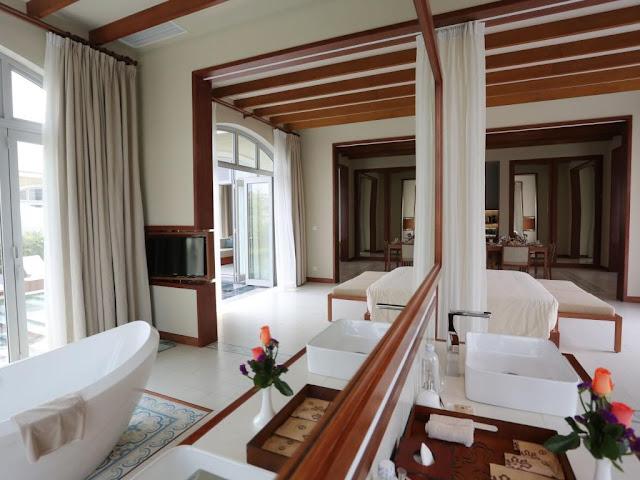 Pool Villa - FLC Sầm Sơn 04