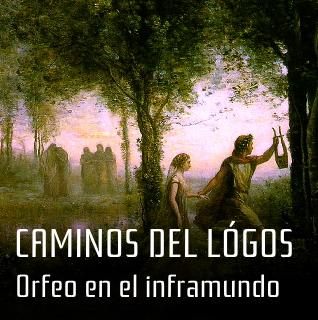 Caminos del lógos. Filosofía contemporánea