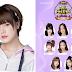 Tak Masuk Line Up, Penggemar Music BNK48 di Tiongkok Protes ke Manajemen