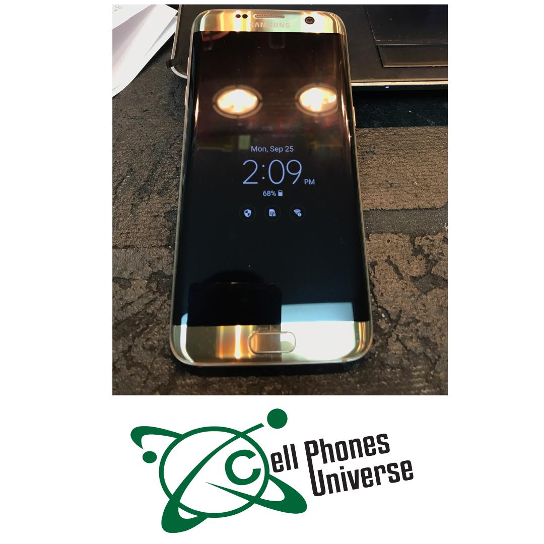 SAMSUNG GALAXY UNLOCK AND GOOGLE ACCOUNT RECOVERY IN HIALEAH