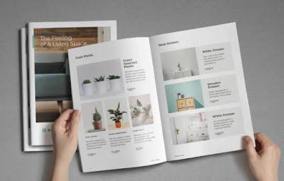 Contoh-booklet-produk