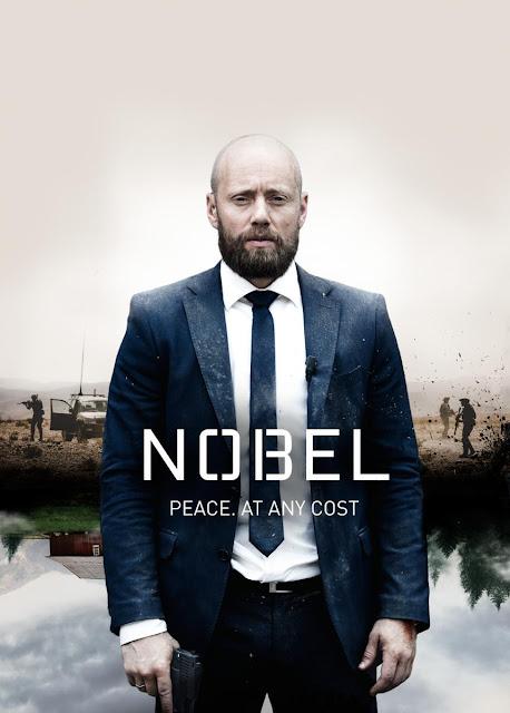 Cartel Nobel