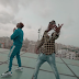 VIDEO | Country Boy Ft. Young Lunya & Zima Olaitan - Tell Em | Download