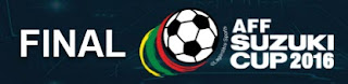 Cara Beli Tiket Final Piala AFF 2016 Secara Online di Kiostix.com