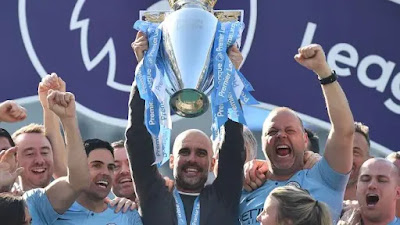 Manchester City's,Manchester United's, Sports News, La Liga, Bundesliga, Serie A, Ligue,Liverpool,Chelsea ,Everton