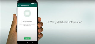 Whatsapp pay : Everything you need to Know About WhatsApp Pay UPI System