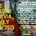 Diretoria do Rally do Sol divulga lista das pousadas e hotéis em São Bernardo