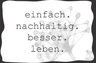 https://einfachnachhaltigbesserleben.blogspot.de/
