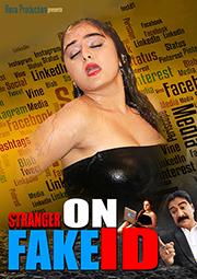 Stranger on Fake Id (2018) Hindi 720p WEB DL 800MB Download