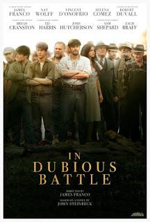 Baixar Filme Batalha Incerta Dublado 2017