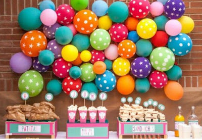 1-tutorial-decoracao-para-festas-infantis