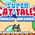 Super Cat Tales Magic Bridge Android Apk