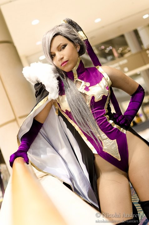 cosplay-hottest-nu