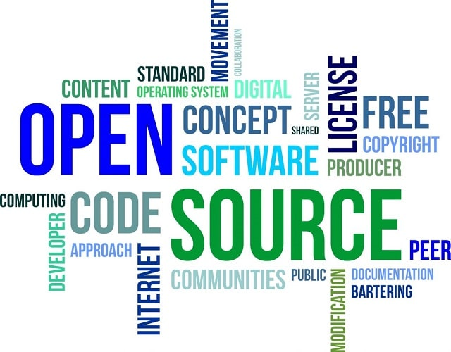 best open source programs efficient entrepreneurs