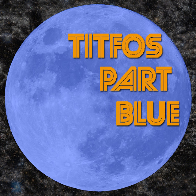 http://onsug.com/shows/Jun19/onsug_Jun19_TitfosBlue.mp3