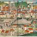 Die Steinerne Brücke: Weltwunder des Mittelalters