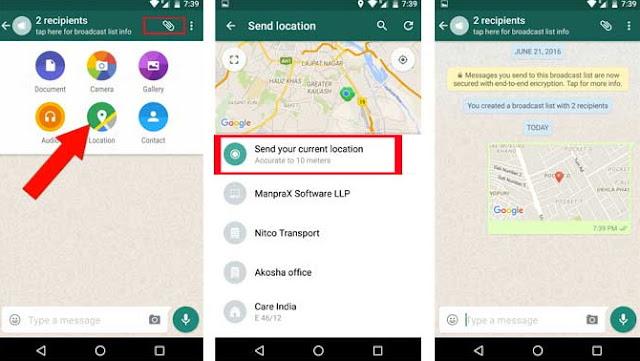 cara-mengetahui-lokasi-seseorang-lewat-whatsapp-di-HP