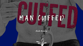 http://www.whisperingchapters.com/2019/11/man-cuffed-by-sarina-bowen-tanya-eby.html?m=1