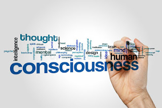 consciousness-www.healthnote25.com