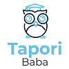 Tapori Baba | Get Funny Jokes,Witty Quotes,Jokes For Whatsapp & All Puns
