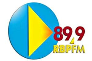 Ouvir agora Rádio RBP 89,9 FM - Barra do Piraí / RJ