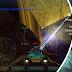 Mining Premium Carbonic Ores! Vendetta Online Mobile Gameplay