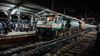 Metro Rail Vacancy in  UP  2019,Sarkari job,sarkari naukri,admit card,