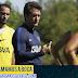 Boca: Guillermo planifica un nuevo esquema | Mirá el posible equipo titular