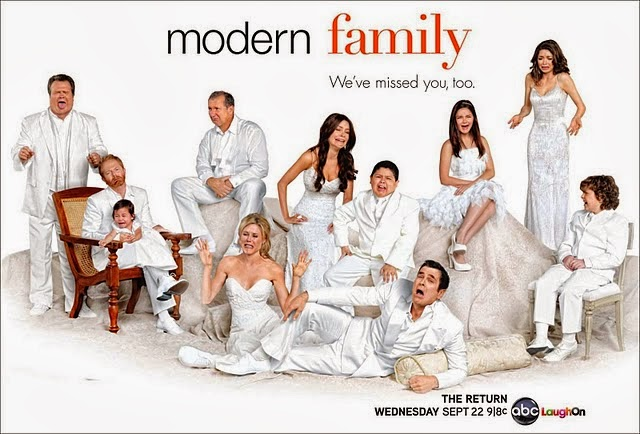 modern family season 5 episode 123movies