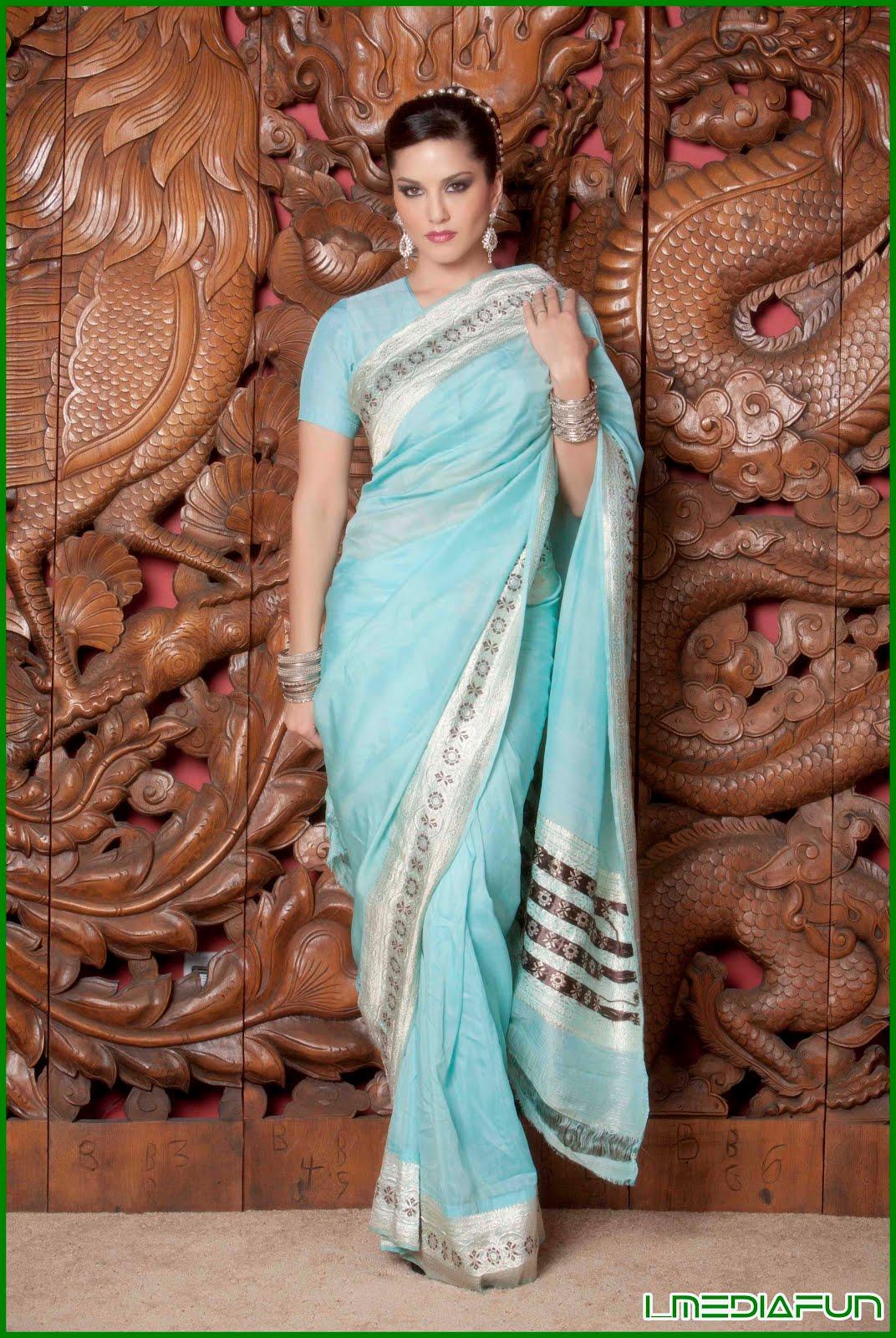 Sunny Leones Bollywood Sunny Photoshoot-9557