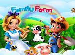 تحميل لعبة المزرعة السعيدة للكمبيوتر Family Farm القديمة